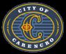 City of Carencro